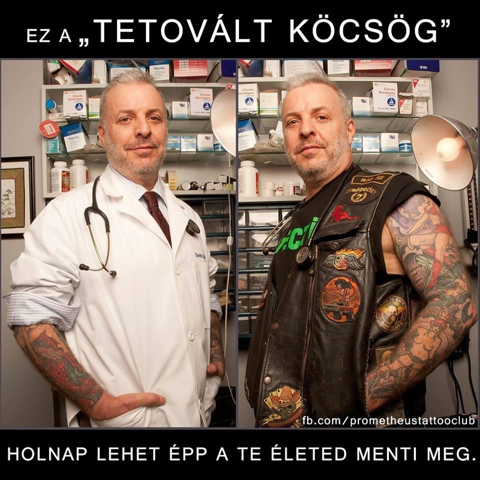 Az a tetovált…