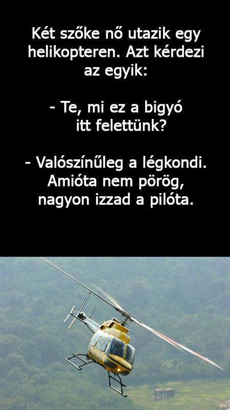 Szőke…