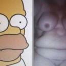 Az igazi Simpson