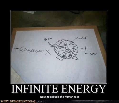 Ingyen energia!!!!