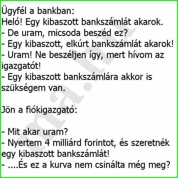 Bankban