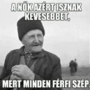 Na persze :P