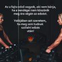 Az igazi edző ;)